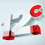 ついにベールを脱いだ!Oracle 12cの新機能を紹介!