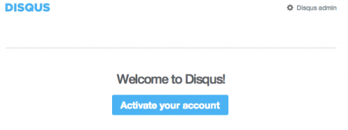 disqus_3_activate