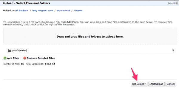 s3_22_select_folder