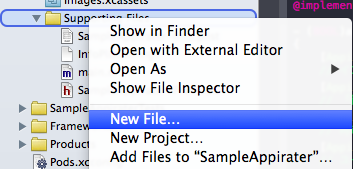 appirater_1_new_file