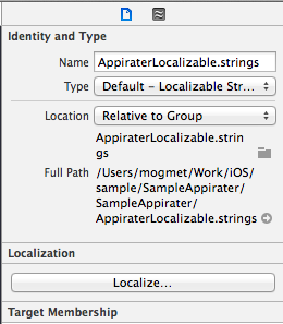appirater_5_localize