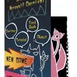 【cocoapods】iBooksのような本開きのアニメーションライブラリ作った【objective-c】