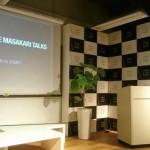 Datastore Masakari Talksに参加してきた発表メモ #dsmasakari