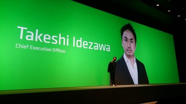 line-devdy-2015-1-takeshi-idezawa
