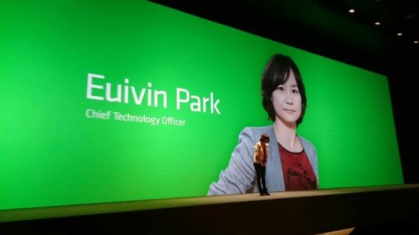line-devdy-2015-3-euvin-park