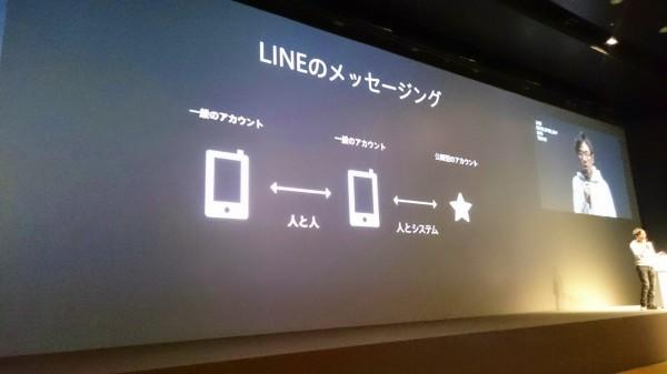 linedevday-pipeline2