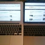 アニヲタエンジニアがスペックMAX増し増しの新Macbookを10日使ってみて気づいた10のこと