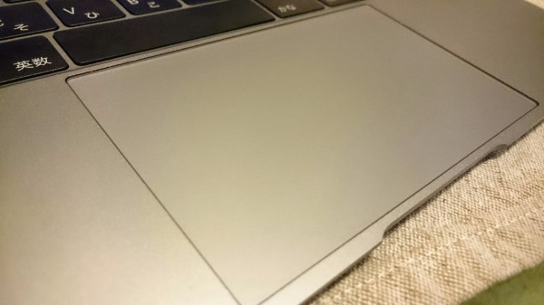 air_vs_book_trackpad