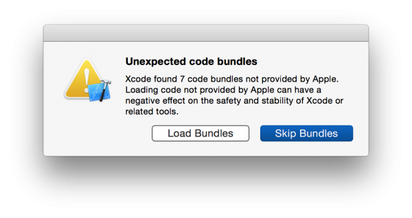 xcode6.4-load-bundle