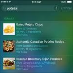#iOS 9 Search APIでサムネ画像が出ないと嘆きの方に罠と対処法のご紹介