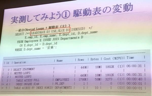 jpoug20151017-peformance-tuning3