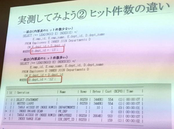 jpoug20151017-peformance-tuning4