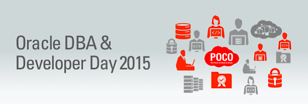oracle-dba-dev-days-2015