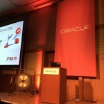 #odc16 Japan Oracle User Group ライトニングトークス @Oracle Database Connect 2016まとめ