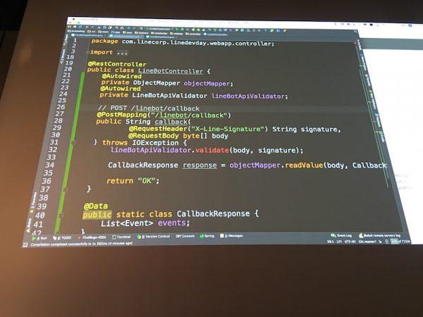 linedevday-bot-coding2-11