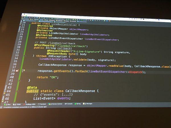 linedevday-bot-coding2-15