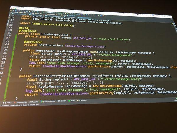 linedevday-bot-coding2-18