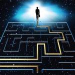 #jpoug オプティマイザ統計の保留とSQL計画管理を発表してきたので今度は実際に使ってみた! 【JPOUG Advent Calendar 2016 21日目】