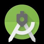Androidでテストの時にソースを切り分ける方法