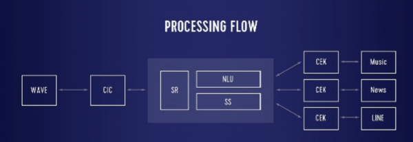 clovar-processing-flow