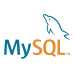 Enterprise向けの観点でのMySQLの紹介