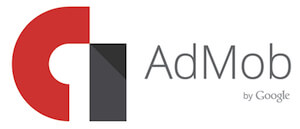 AdMob Native Ads Advanced (unified)のexampleを動かしてみたらReceived invalid responseがでる対処法
