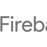 [firebase] TypeError: firestoreInstance.settings is not a function の対処法