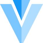 [Vuetify] 親のイベントと子イベントをそれぞれ区別して発火させる