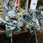 箱根の名所をめぐるツアープラン