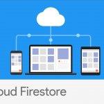 実践Firestoreを読んで感じた実装・セキュリティールール・設計の勘所紹介