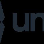 Unity + Android + Firestoreを動かす