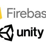 unityでfirestoreなどのfirebaseSDKを導入する
