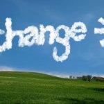 「チーム全員をイノベーションを生み出す人に変える!」Agile Studio ウェビナーウェビナーレポート