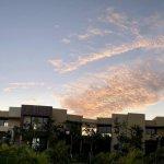 2020年に開業した星のや沖縄の施設や琉球シチリアーナの紹介