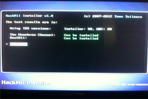 06_hackmii_menu.png