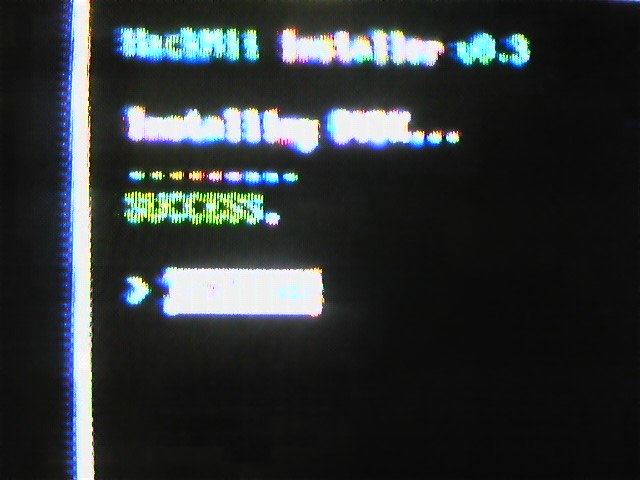 DVC00232.jpg